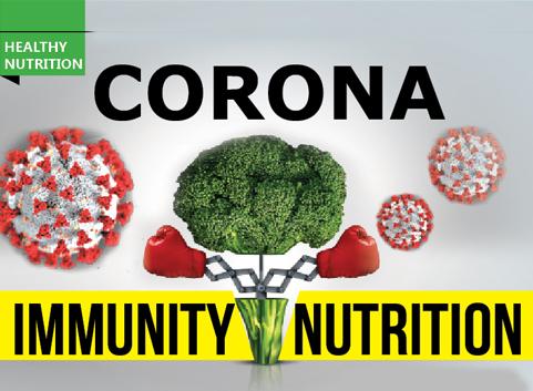 1586597409corona-immunity-nutrition.jpg