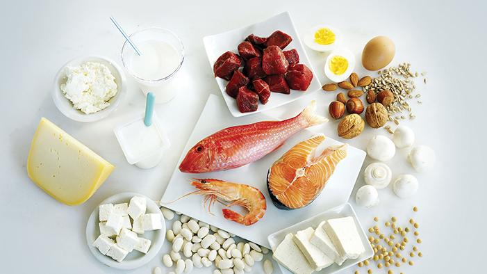 1586597410corona-immunity-nutrition-1.jpg
