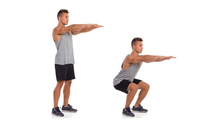 1586621707effective-home-workout-1.jpg