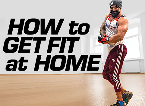 1586688405mangesh-home-workout.jpg