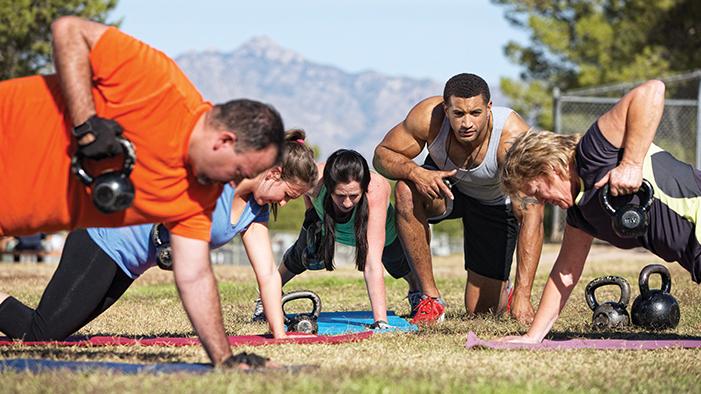 15869443817-ways-to-kick-start-workout-1.jpg
