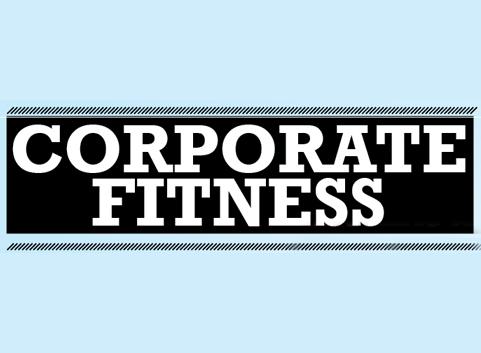 1586946193corporate-fitness.jpg