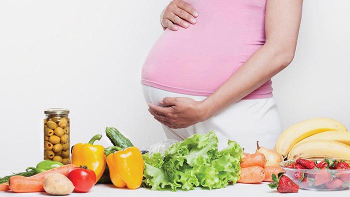 1587152734nutritional-needs-of-pregnancy-1.jpg