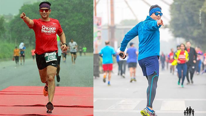 1587153275marathon-2.jpg