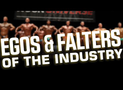 1587497390egos-falters-of-the-industries.jpg