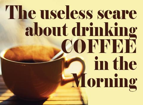 1587500865drinking-coffee.jpg