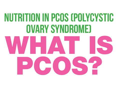 1587539447what-is-pcos.jpg