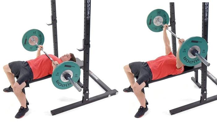 1587549434full-body-workout-1.jpg