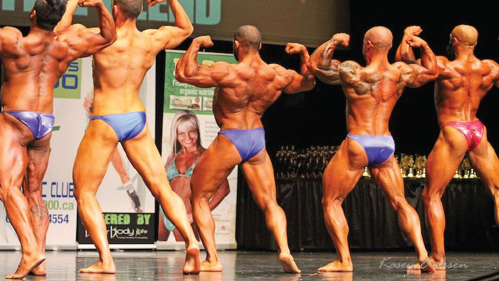 1587585304is-bodybuilding-actually-a-career-1.jpg