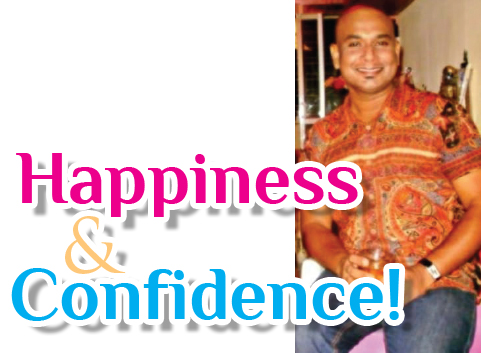 1587629855happiness-and-confidence.jpg