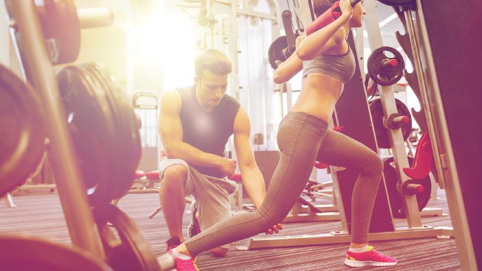 1588022483choose-a-career-in-fitness-indutry-1.jpg