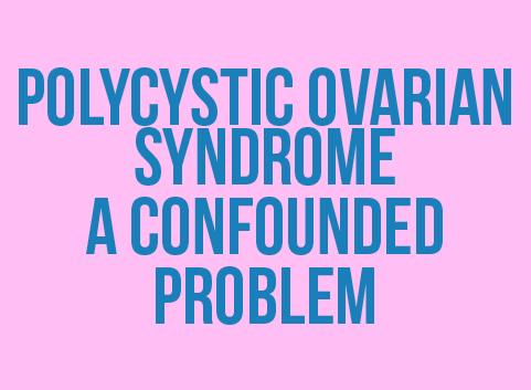 1588069205polycystic-ovarian-syndrome.jpg