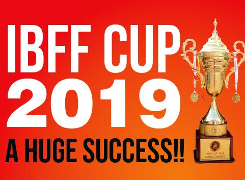 1588239418ibff-cup-2019.jpg