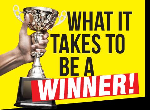1588243282what-it-takes-to-be-winner.jpg