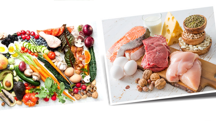 1588280437nuances-of-nutrition-1.jpg
