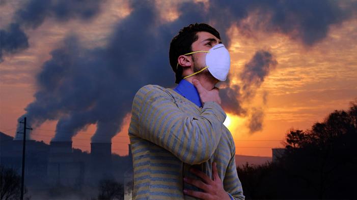 1593760487pollution-the-looming-health-threat-1.jpg