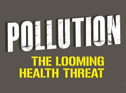 1593760487pollution-the-looming-health-threat.jpg