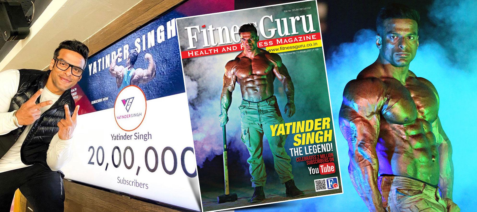 1613132553Yatinder-Singh.jpg